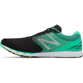New Balance Hanzo S Chaussures Homme, green